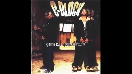 C - Block Music Album