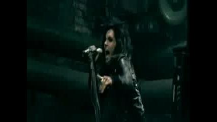 Tokio Hotel - Ubers Ende Der Welt
