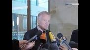 """Макс Мозли нападна """"Ферари"""""""
