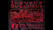Inkubus Sukkubus - Belladonna & Aconite (full album 1996 )