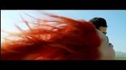 Deepside Deejays - Never Be Alone ( Високо Качество ) + Превод