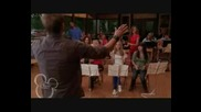 Camp Rock Full Movie - Part 3