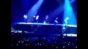 Justin Timberlake Live In Vienna 5