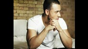 Jay Sean - Stay /превод/