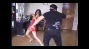 Танцувай С Мен 2 - Салса