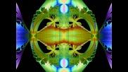 Ypsilon 5 - Hologram Infection