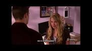 Тайният живот на една тийнейджърка 2 сезон 12 епизод 1 част (бг суб)