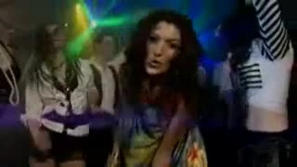 Емануела - Стой далече Nora Istrefi - Vetem Mua кавъри, оригинал и видеоклип