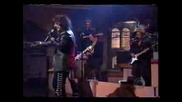Alice Cooper - No More Mr Nice Guy