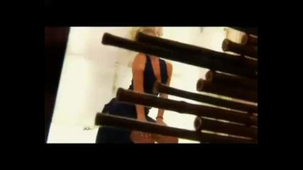 Ерик - Грешка номер 100 ( official video )