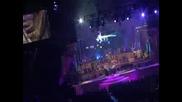06 - Yanni Live 2006 - Playtime