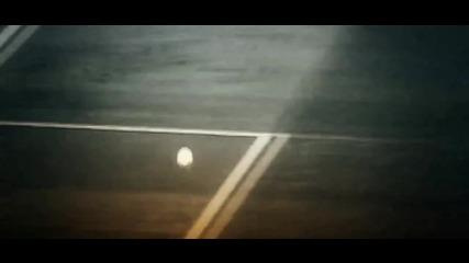 Theo Walcott - My Way