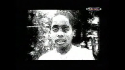 2pac - Letter To My Unborned Child