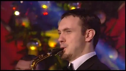 Natasa Matic - Fifti fifti - GNV - (TV Grand 01.01.2015.)