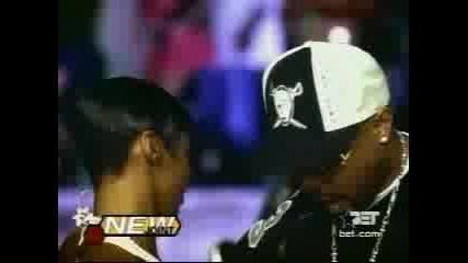Chingy Feat. Houston, I - 20 & Nate Dogg - I Like Dat