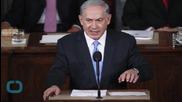 Europe and U.S. Watching Israel's Legislative Plans