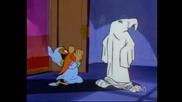 Bugs Bunny - Christmas Carol