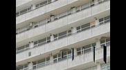 Трудно вървят проектите за модернизация на болници с пари от ЕС