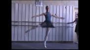 Bg Balet