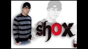 Shox - Abschiedsbrief