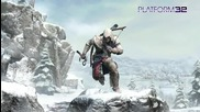 Assassin's Creed 3 Preview Feat. Matt Turner Feature Platform32