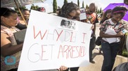 Texas Prosecutor Names Committee to Review Sandra Bland Case