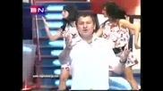 Rade Lackovic - Jednom Potezom