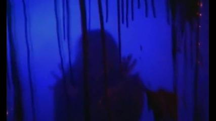 Arch Enemy - Ravenous [hd]