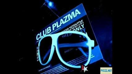 Antoine Clamaran - Pereira is crazy