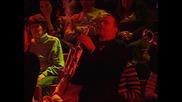 Biljana Secivanovic - Talija (Grand Show 09.03.2012)