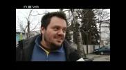 Китодар е най-лудия :)