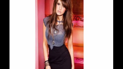 Tisdale. | Second To None