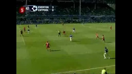 Top 20 Football Comedy Moments -