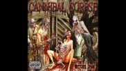 Cannibal Corpse - Decency Defied