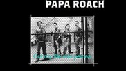 Papa Roach - Last Resort - Lyrics