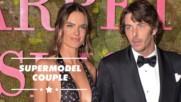 Алесандра Амброзио с ново гадже - кой е щастливецът?