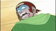 [ Bg Sub ] One Piece Епизод 20