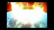 Нострадамус - Истината - Discovery Channel + Бг Sub Част1