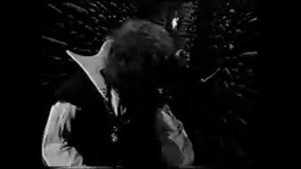 Masters Hammer - Cerna Svatozar