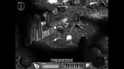 Diablo 2 - Трудност Hell