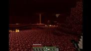 Моята записка в Minecraft marty00