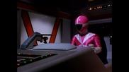 Power Rangers - 8x05 - A Matter of Trust