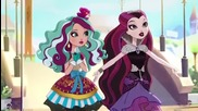 Светът на Ever After High™