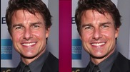 "Church of Scientology ""Brainwashed"" Tom Cruise"