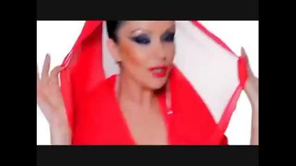 Антонина - Да не се объркаме (official Video) Hd _ Lyrics