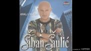 Saban Saulic - Daj mi boze - (Audio 2002)