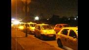 катастрофирала кола 1