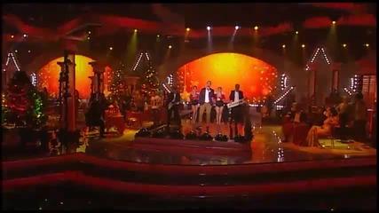 Misel Gvozdenovic - Losa zamena - GNV - (TV Grand 01.01.2015.)