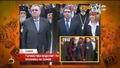 Президентът Плевнелиев и Протокола - Господари на ефира (19.09.2014г.)