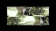 Still Here - Aural Float Feat. Kim Sanders